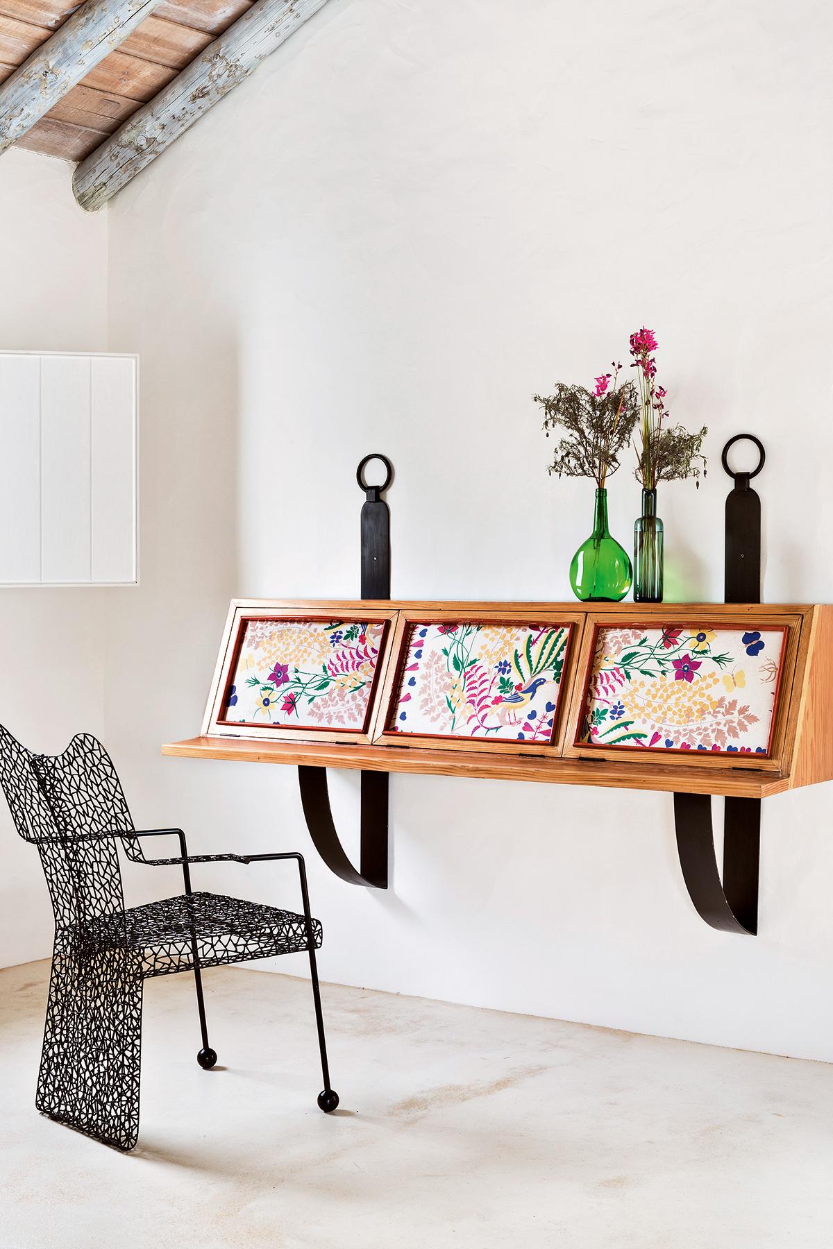 Muebles Portugueses Muebles Dany Muebles Y Objetos Decorativos  # Muebles Potugueses